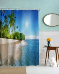 palm tree curtains online palm tree curtains for sale