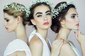 makeup bridal to be here s everything you need to about bridal