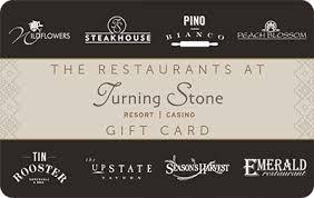 restaurant gift cards online restaurant gift card
