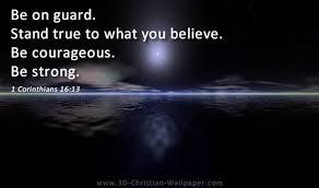 Inspirational Christian Memes - 171 best inspirational christian wallpaper backgrounds bible