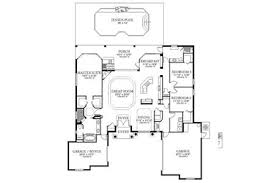 custom homes floor plans custom homes