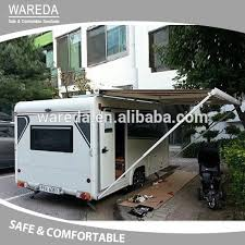 Automatic Rv Awning Car Awning Car Awning Suppliers And Manufacturers At Alibaba Com