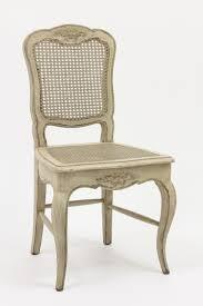 Sofa King We Todd Did Origin by Beautiful French Provincial Furniture Laurel Crown