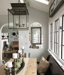 modern farmhouse kitchen perfection kitchen design ideas