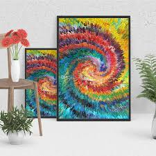 discount rainbow wall murals 2017 rainbow wall murals on sale at