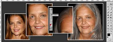 designcrowd tutorial create the aging process photoshop tutorial