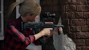 pubg update pubg june 29 patch notes all the improvements and additions in