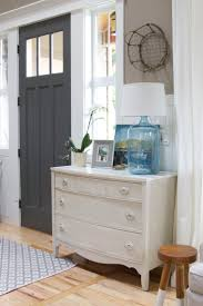 Decorating A Small Home 157 Best Decorating U0026 Organizing Small Houses Images On Pinterest