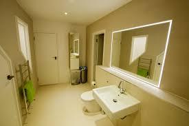 Classy Bathrooms by Bathroom Amazing Eco Friendly Bathrooms Design Ideas Modern