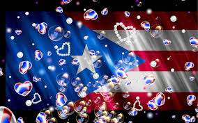 Flag Puerto Rico Puerto Rico Flag Love Android Apps On Google Play