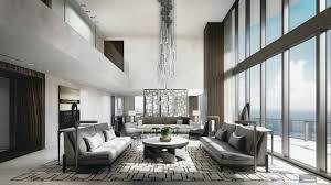 home design diamonds interior design 27 diamonds interior design best home design fancy
