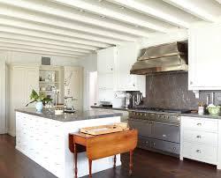 Contemporary Kitchen Cabinet Pulls Kitchen Range Hoods Kitchen Contemporary With Balcony Breakfast