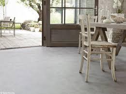 sol cuisine béton ciré béton ciré 30 sols pour trouver le vôtre décoration