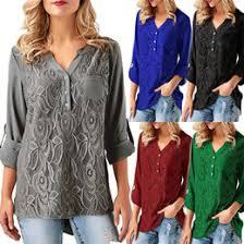 s blouses on sale chiffon irregular top blouses chiffon irregular top