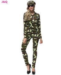 Usa Halloween Costume Online Buy Wholesale Usa Halloween Costumes From China Usa