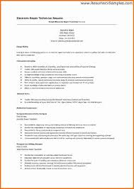 Technician Resume Samples by Ultrasound Field Service Engineer Cover Letter