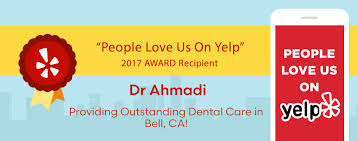 Bell Gardens Family Medical Center Dentists Bell Ca 90201 Bell Garden Oral Surgery