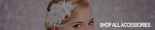 bridal accessories australia wedding accessories online australia