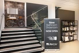 tec lifestyle new lifestyle bathroom showroom tec lifestyle
