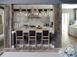 rehoboth beach house rental gourmet chef u0027s kitchen with