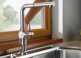 mitigeur cuisine sous fenetre robinet cuisine escamotable sous fenetre robinet cuisine