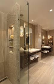 bathroom design atlanta 132 best baths images on bathroom ideas atlanta homes