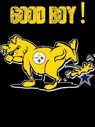 Pittsburgh Steelers Memes - let s go pittsburgh steelers my sports teams pinterest