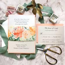 custom wedding invitations cupcake graphics wedding invitation company serving philadelphia