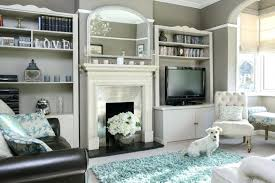 Small Cozy Living Room Ideas Living Room Compact Cosy Living Room Designs Cozy Cottage Living