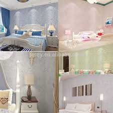 Anti Mould Spray For Painted Walls - texture rough effect spray paint wall coating for interior
