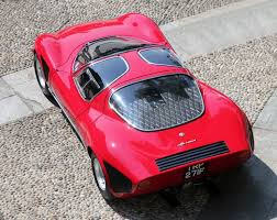 913 best auto alfa romeo images on pinterest auto alfa romeo