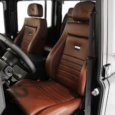 2014 land rover defender interior land rover defender archive en novatune