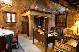 Rustic Home Interior Design Western Interior Design Ideas Myfavoriteheadache