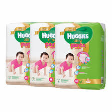 huggies gold free shipping huggies gold ultra for boy and girl