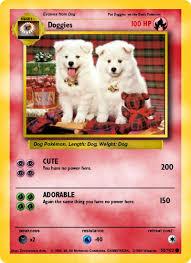 Pokemon Trainer Card Designer Pokemon Card Maker App Fake Pokemon Cards Pinterest Pokémon