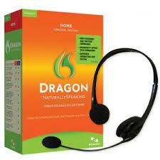 dragon naturally speaking help desk that s not what i said transcription errors in dragon