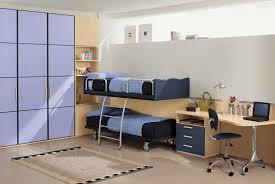 Arrange Childrens Bedroom Furniture Sets - Modern childrens bedroom furniture