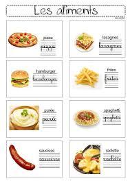 glossaire de cuisine un nouveau glossaire pour écrire zaubette