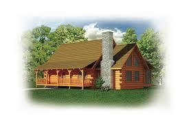 crystal lodge floor plan strongwood log u0026 timber homes