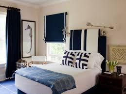 navy blue interior design navy and white bedroom navy blue