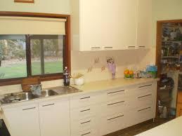 local kitchen resurfacing experts in bendigo vic