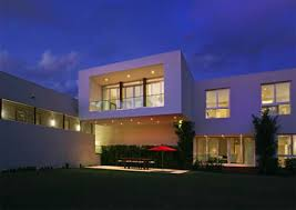 miami home design completure co