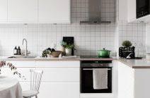 interior decoration kitchen unique on kitchen and best 20 interior