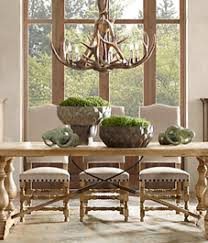 canadian home decor stores canadian inspired decor style at home