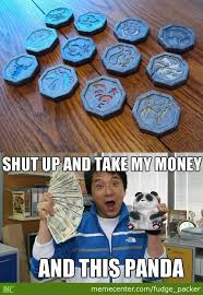 Chan Meme - jackie chan adventures talisman by fudge packer meme center