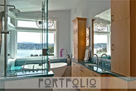 home designers nw home designers roshele allison