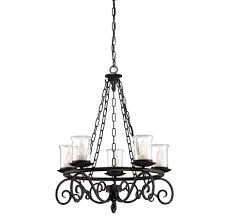 Homemade Outdoor Chandelier by Simple Outdoor Chandelier Lighting Also Classic Home Interior