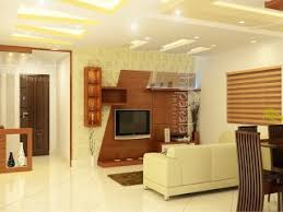 kerala home design photo gallery house interior design pictures in kerala interior designers