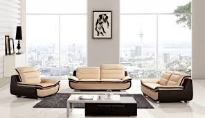 Sale Leather Sofas by Furniture Leather Sofa Power Recliner Cheap Sofas For Sale Used