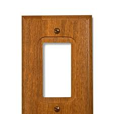 light switch covers amazon light switch plate new wall plates covers at the home depot